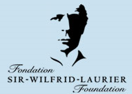 Sir Wilfird Laurier Foundation
